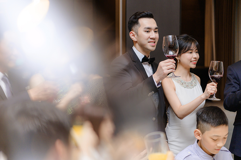 台北婚攝 婚攝樂傑 美式證婚 寒舍艾麗酒店 JSTUDIO_0163