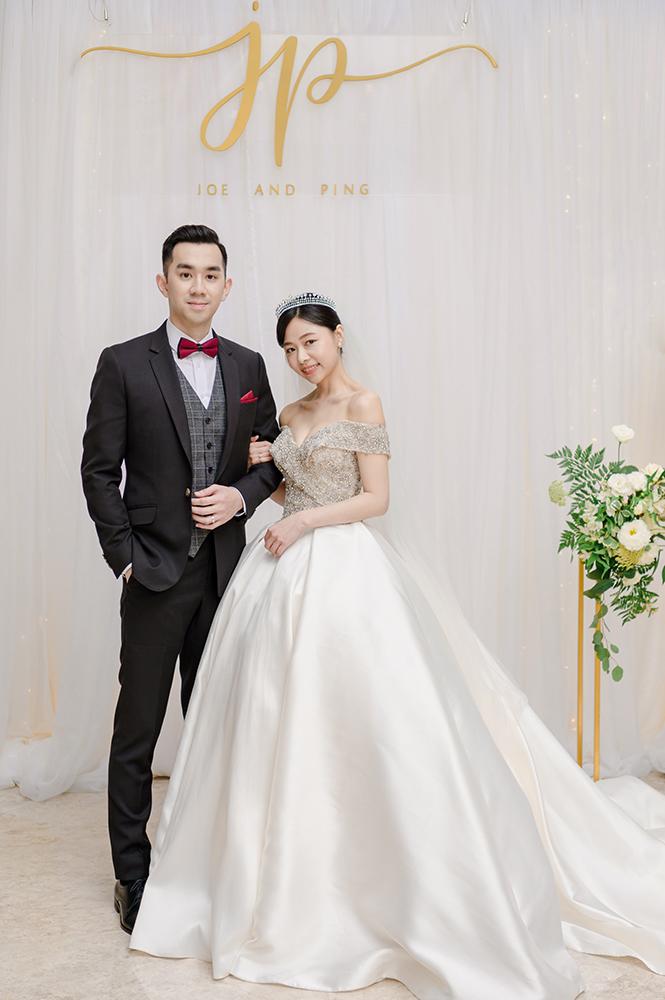 台北婚攝 婚攝樂傑 美式證婚 寒舍艾麗酒店 JSTUDIO_0133