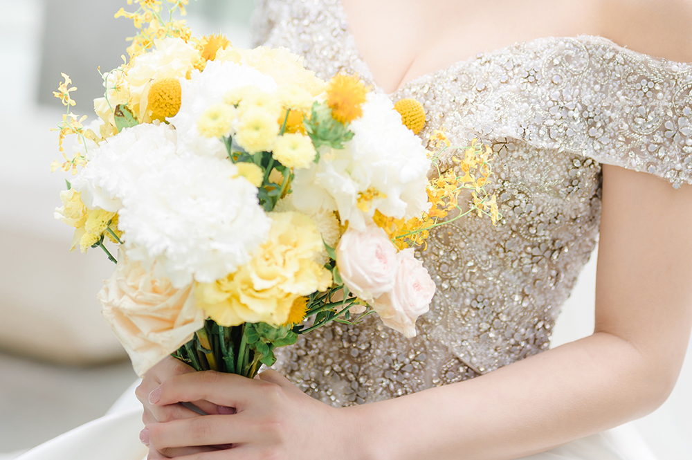 台北婚攝 婚攝樂傑 美式證婚 寒舍艾麗酒店 JSTUDIO_0048