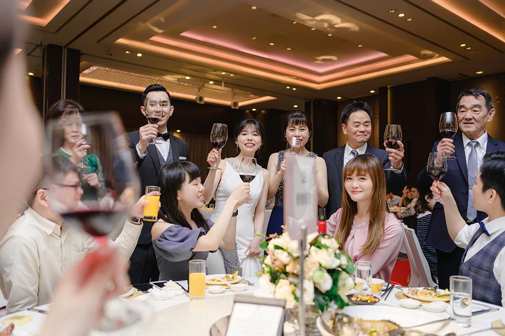 台北婚攝 婚攝樂傑 美式證婚 寒舍艾麗酒店 JSTUDIO_0170