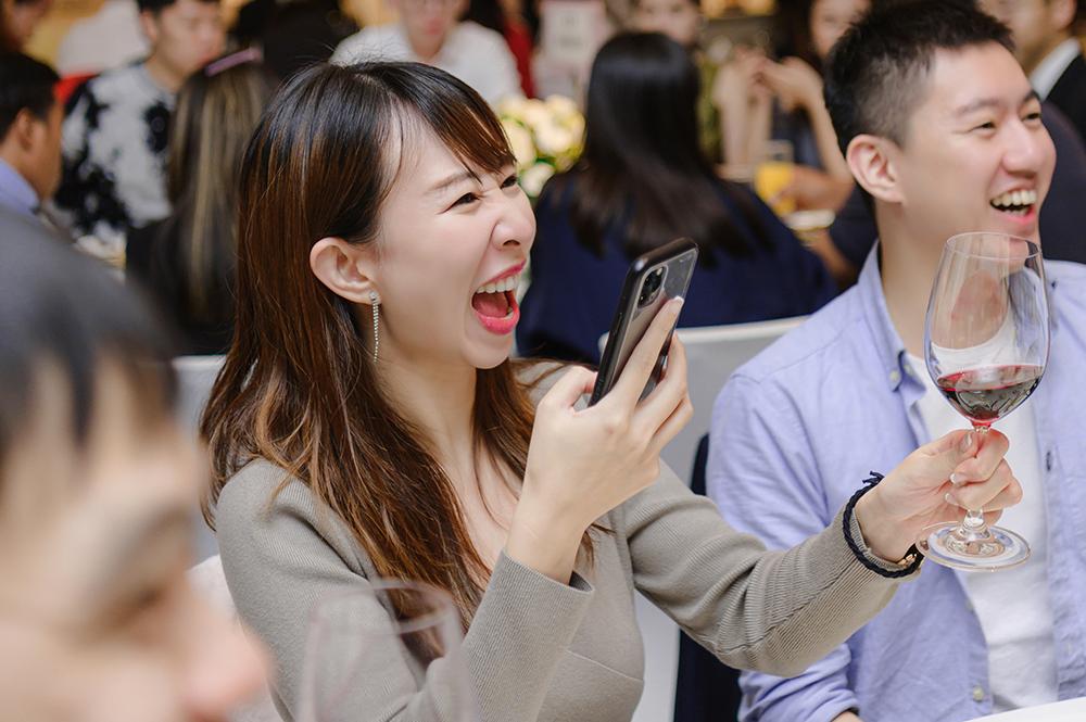 台北婚攝 婚攝樂傑 美式證婚 寒舍艾麗酒店 JSTUDIO_0169