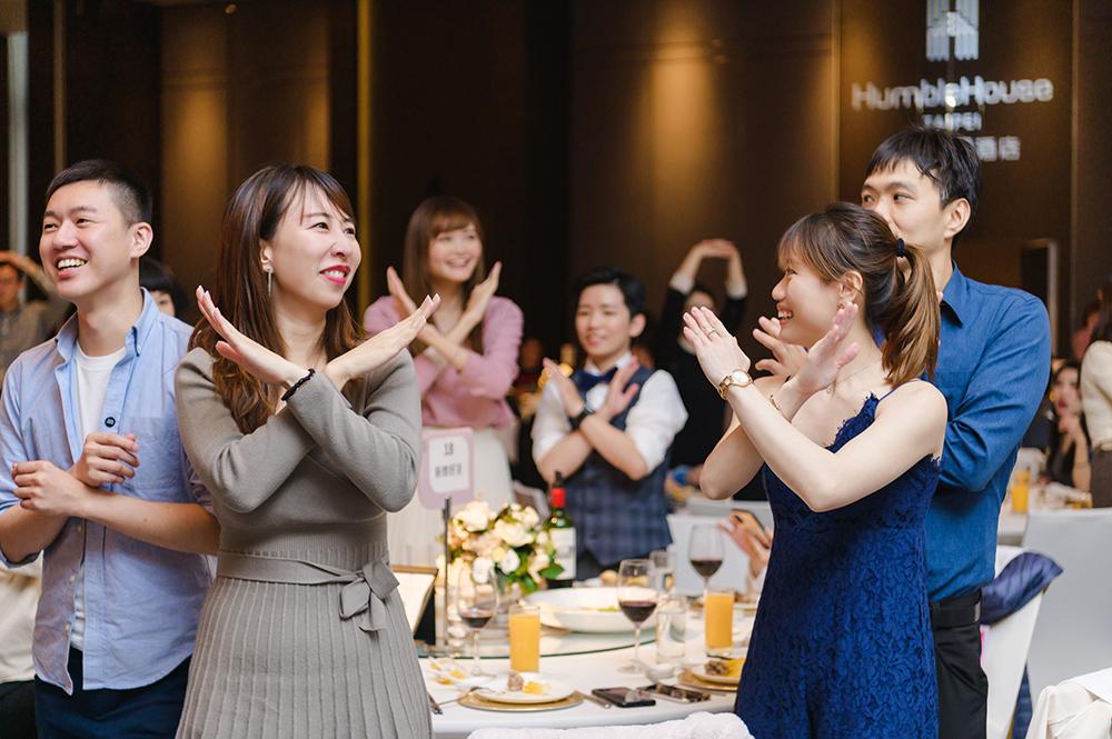 台北婚攝 婚攝樂傑 美式證婚 寒舍艾麗酒店 JSTUDIO_0157