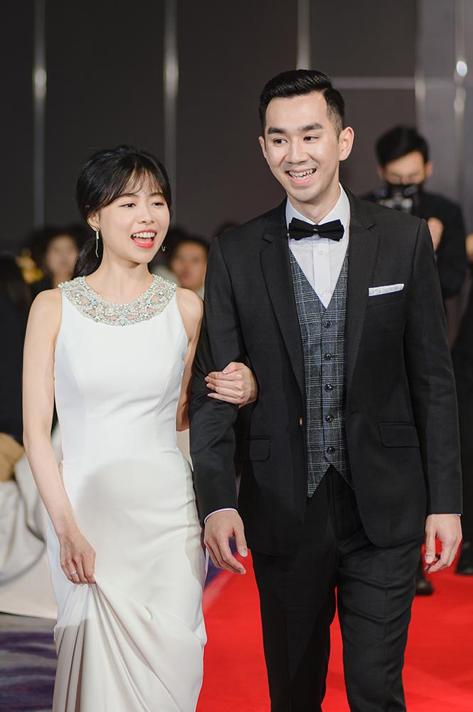 台北婚攝 婚攝樂傑 美式證婚 寒舍艾麗酒店 JSTUDIO_0143