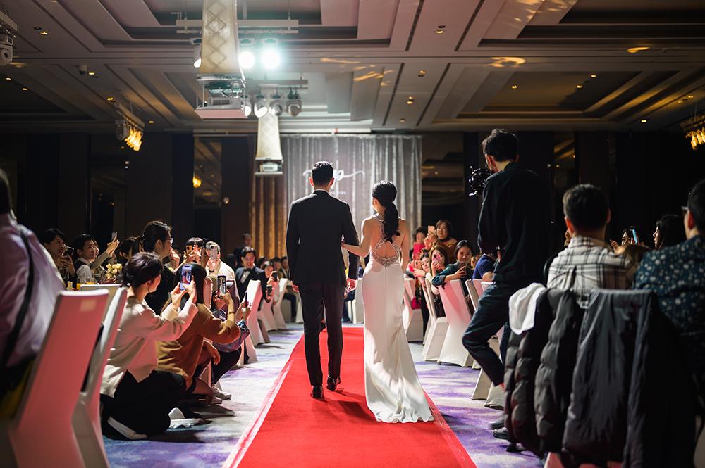 台北婚攝 婚攝樂傑 美式證婚 寒舍艾麗酒店 JSTUDIO_0142