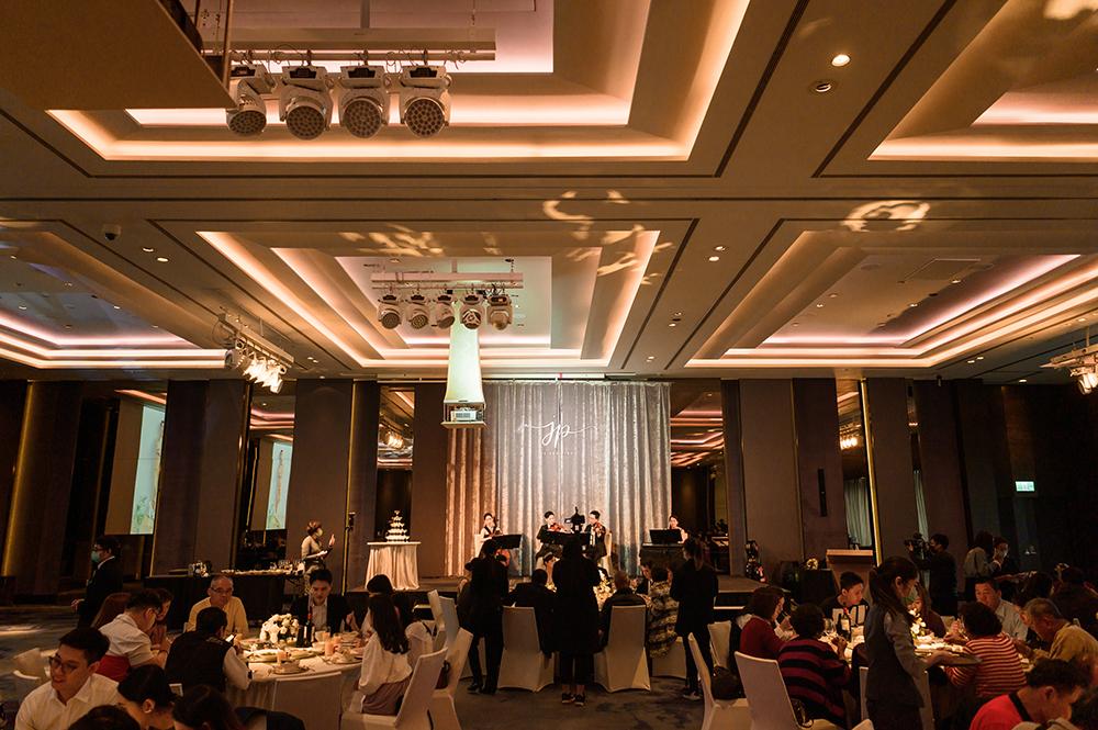 台北婚攝 婚攝樂傑 美式證婚 寒舍艾麗酒店 JSTUDIO_0128