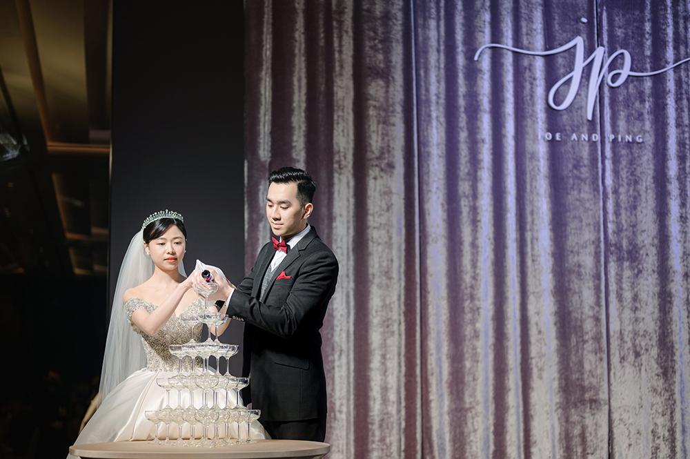台北婚攝 婚攝樂傑 美式證婚 寒舍艾麗酒店 JSTUDIO_0120