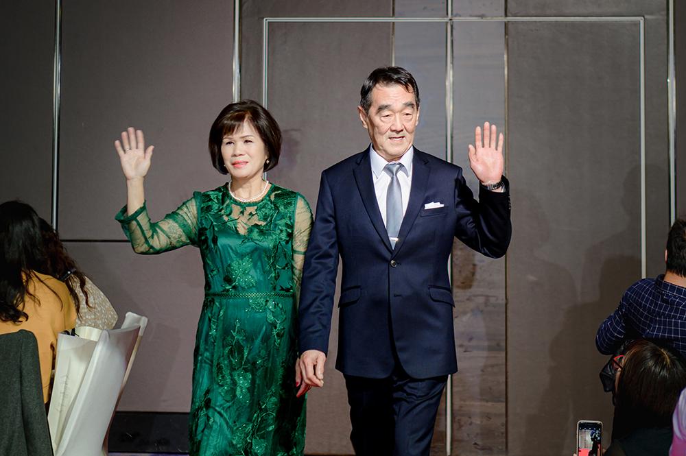 台北婚攝 婚攝樂傑 美式證婚 寒舍艾麗酒店 JSTUDIO_0107