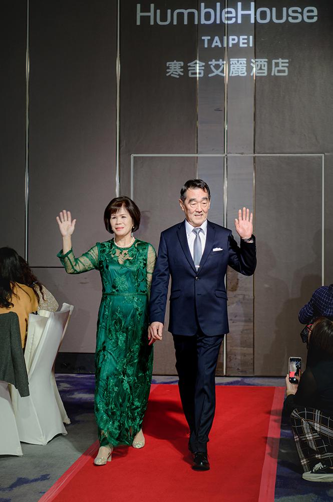 台北婚攝 婚攝樂傑 美式證婚 寒舍艾麗酒店 JSTUDIO_0106