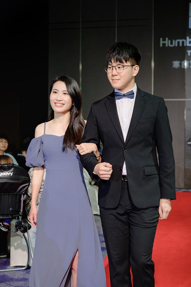 台北婚攝 婚攝樂傑 美式證婚 寒舍艾麗酒店 JSTUDIO_0104