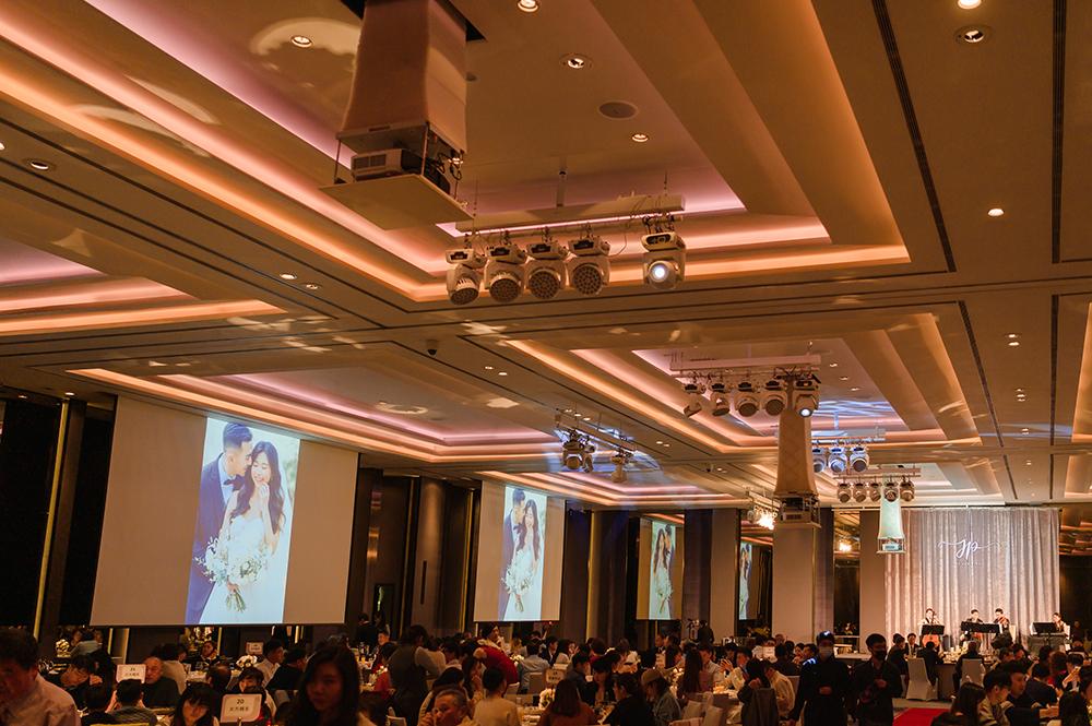 台北婚攝 婚攝樂傑 美式證婚 寒舍艾麗酒店 JSTUDIO_0097