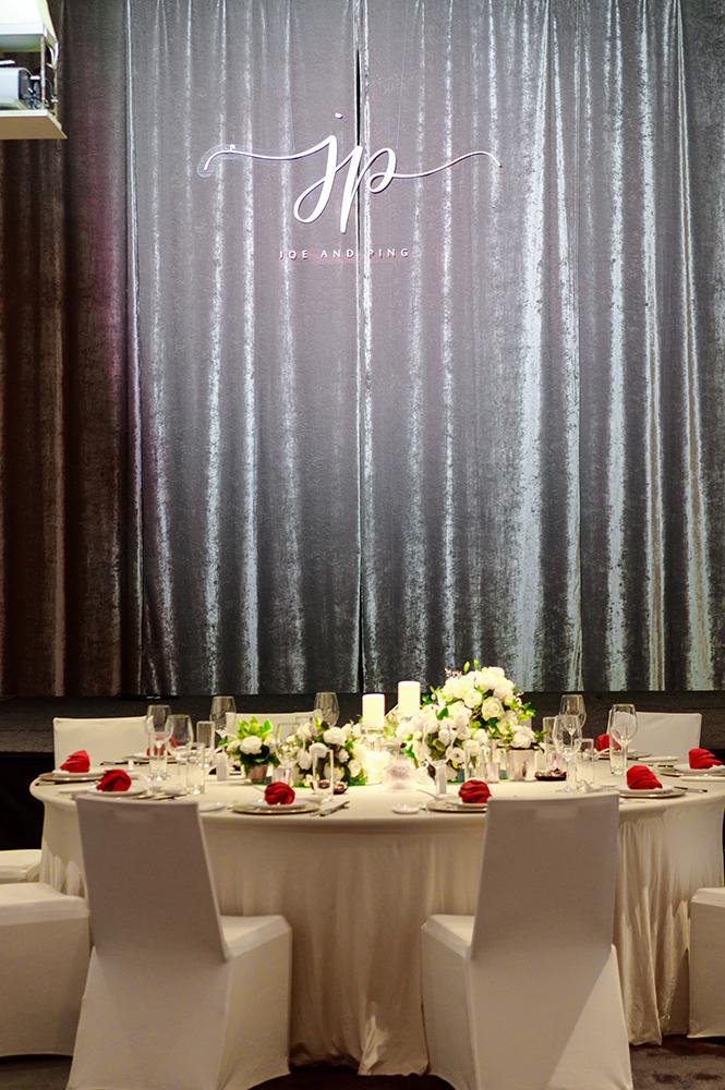 台北婚攝 婚攝樂傑 美式證婚 寒舍艾麗酒店 JSTUDIO_0092