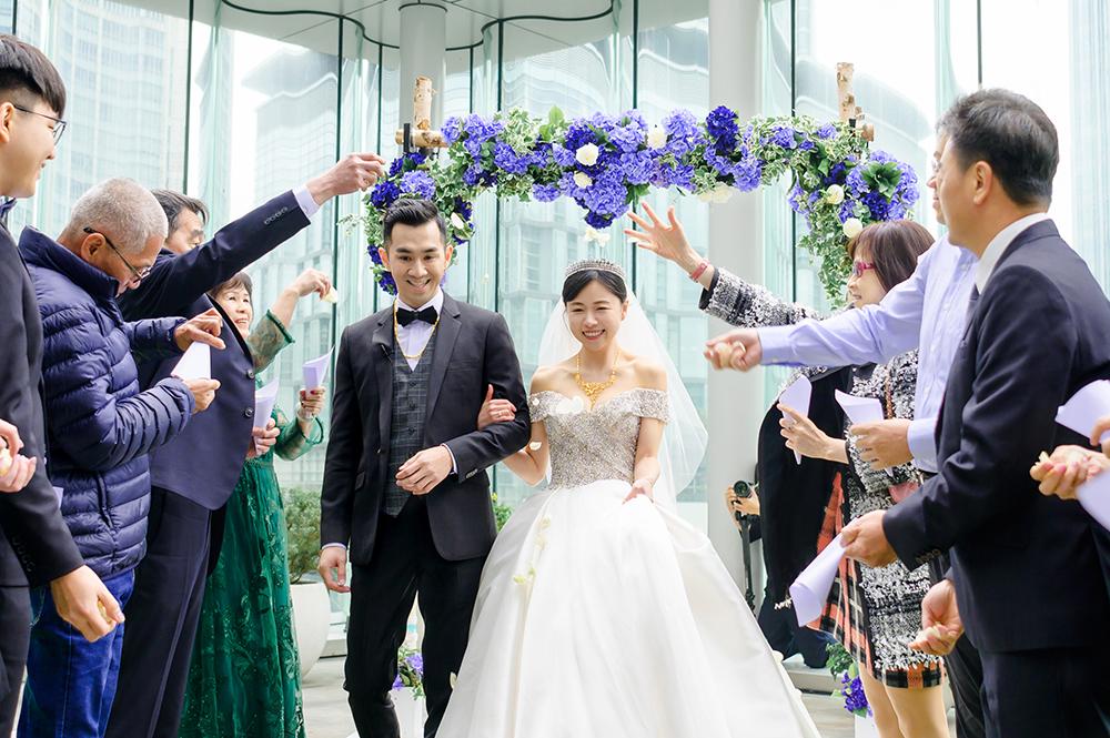 台北婚攝 婚攝樂傑 美式證婚 寒舍艾麗酒店 JSTUDIO_0089