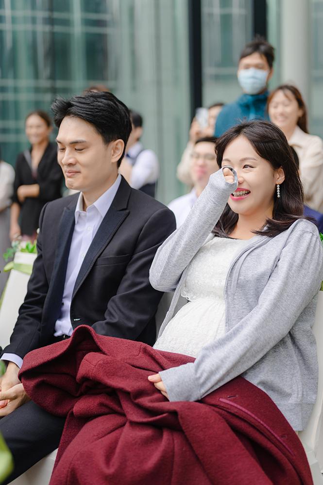 台北婚攝 婚攝樂傑 美式證婚 寒舍艾麗酒店 JSTUDIO_0082