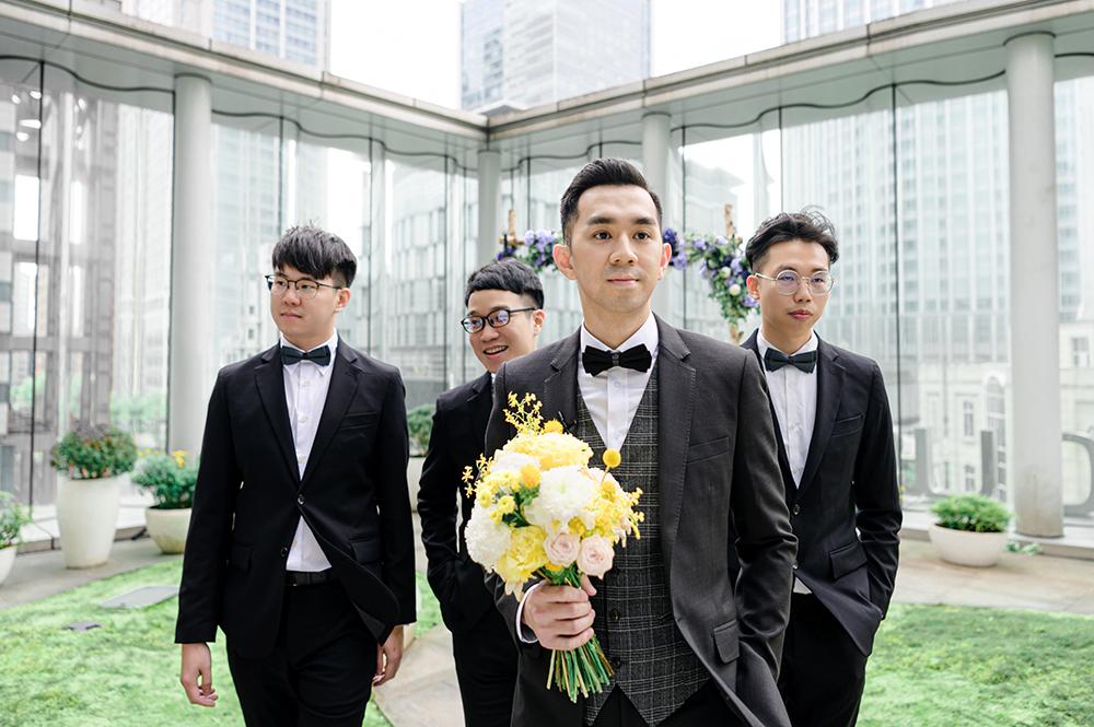 台北婚攝 婚攝樂傑 美式證婚 寒舍艾麗酒店 JSTUDIO_0026
