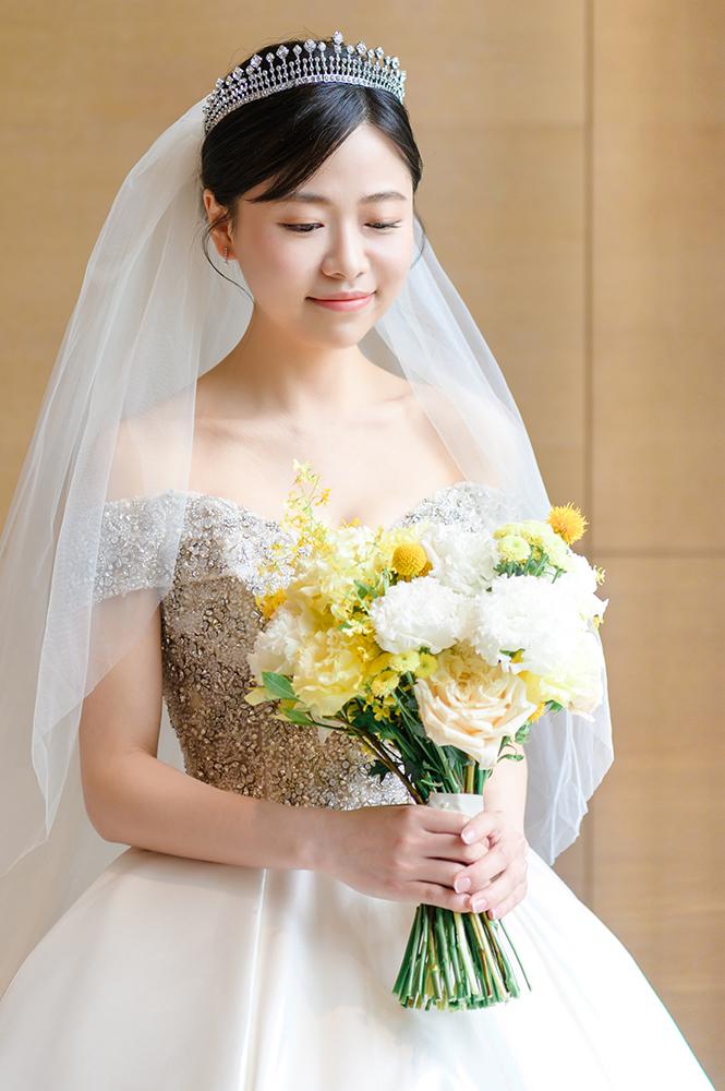 台北婚攝 婚攝樂傑 美式證婚 寒舍艾麗酒店 JSTUDIO_0015