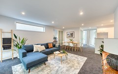 3/29 Forbes Street, Turner ACT