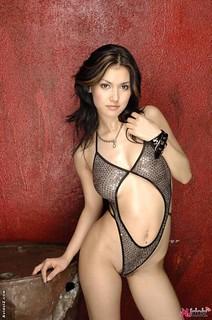 Maria-Ozawa-11