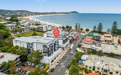 17/7 Campbell Crescent, Terrigal NSW