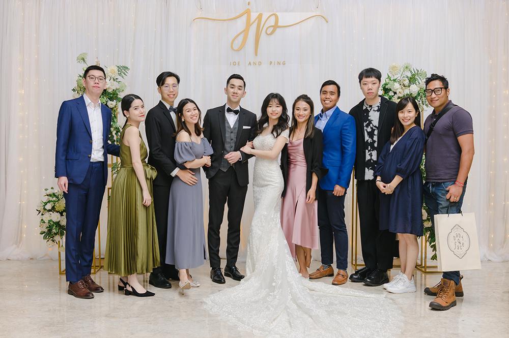 台北婚攝 婚攝樂傑 美式證婚 寒舍艾麗酒店 JSTUDIO_0192