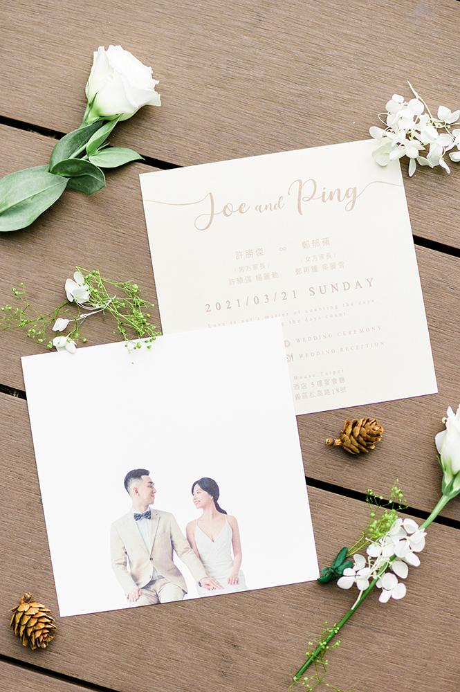台北婚攝 婚攝樂傑 美式證婚 寒舍艾麗酒店 JSTUDIO_0019