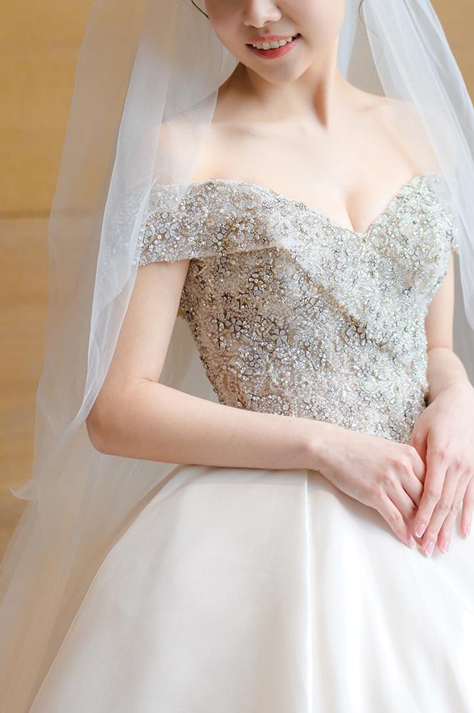 台北婚攝 婚攝樂傑 美式證婚 寒舍艾麗酒店 JSTUDIO_0013