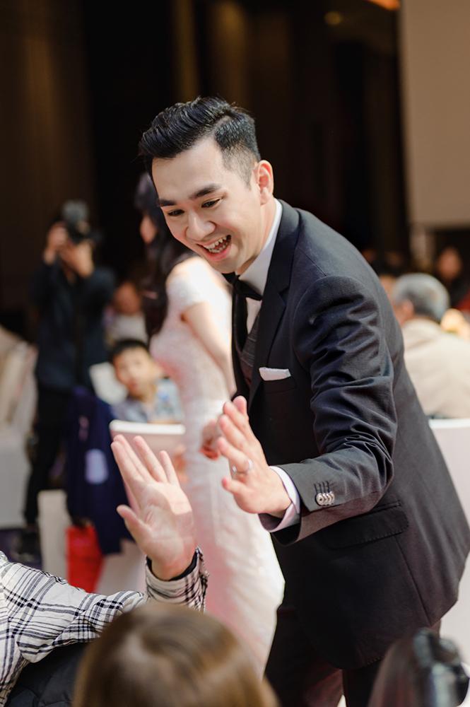 台北婚攝 婚攝樂傑 美式證婚 寒舍艾麗酒店 JSTUDIO_0186