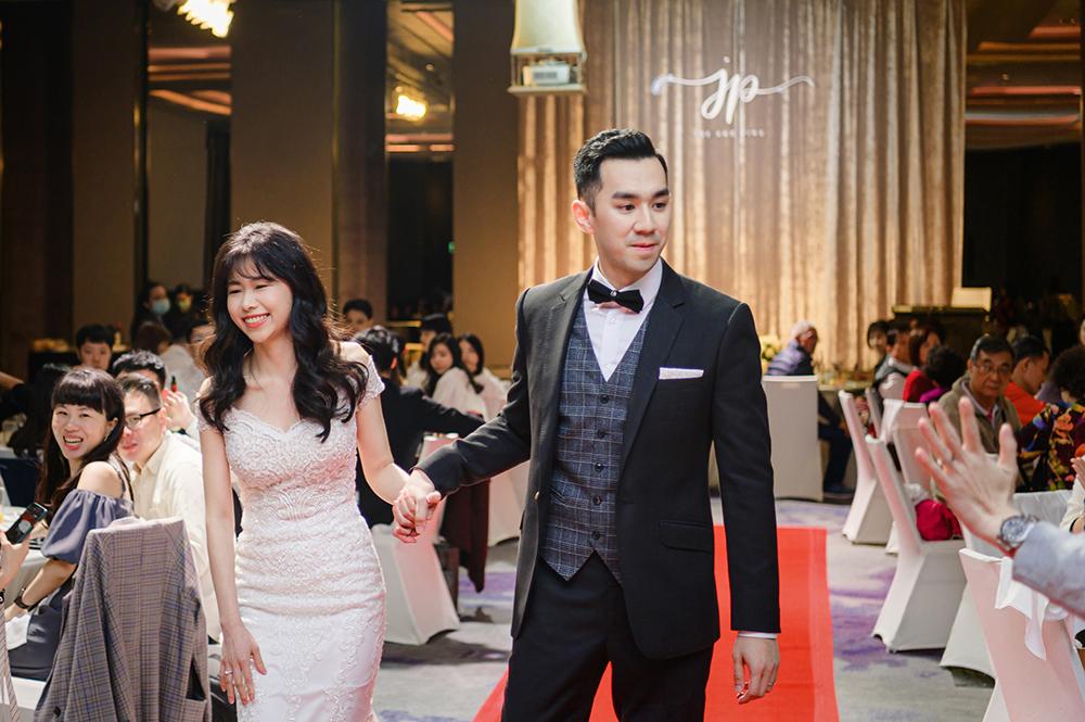 台北婚攝 婚攝樂傑 美式證婚 寒舍艾麗酒店 JSTUDIO_0185
