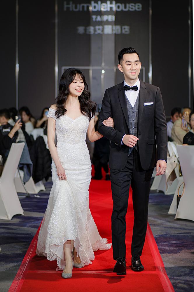 台北婚攝 婚攝樂傑 美式證婚 寒舍艾麗酒店 JSTUDIO_0176