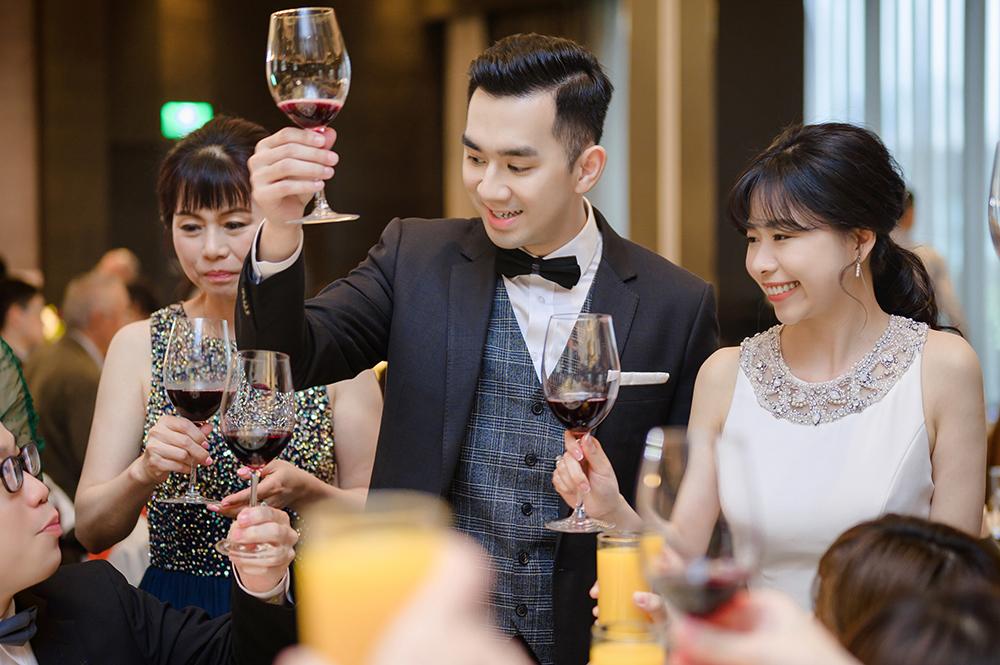 台北婚攝 婚攝樂傑 美式證婚 寒舍艾麗酒店 JSTUDIO_0162