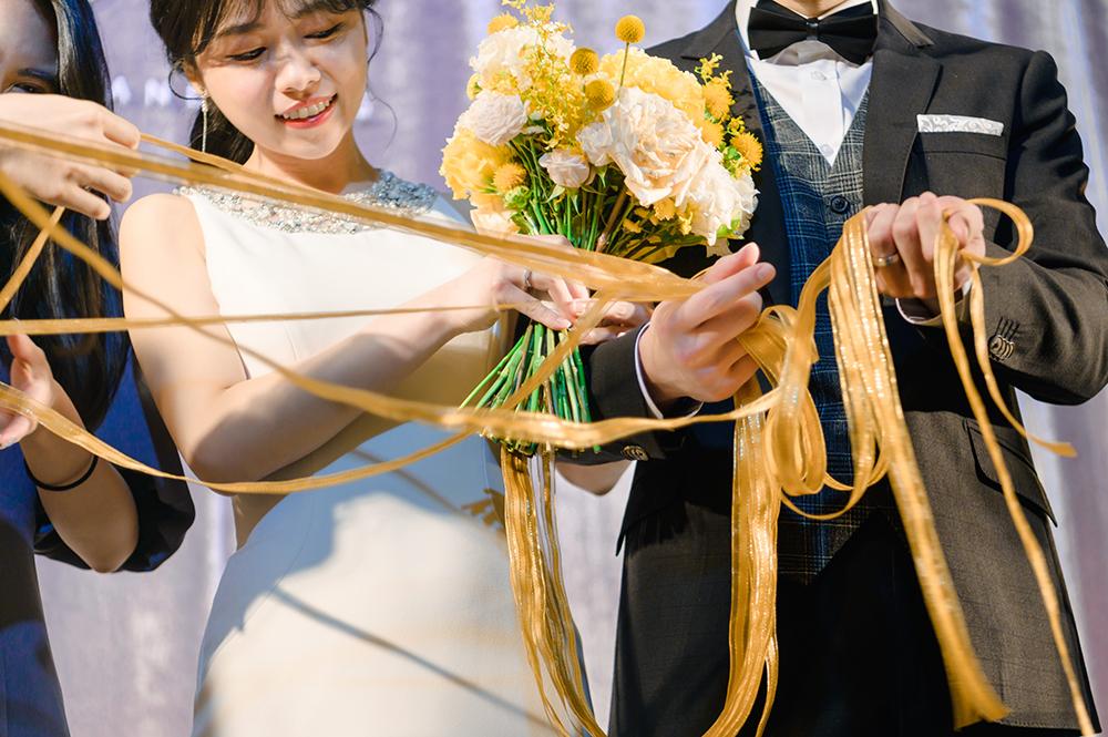 台北婚攝 婚攝樂傑 美式證婚 寒舍艾麗酒店 JSTUDIO_0148