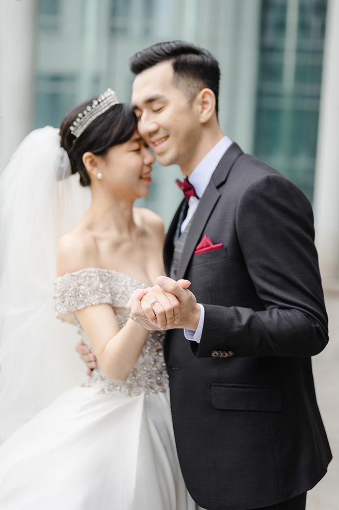 台北婚攝 婚攝樂傑 美式證婚 寒舍艾麗酒店 JSTUDIO_0139
