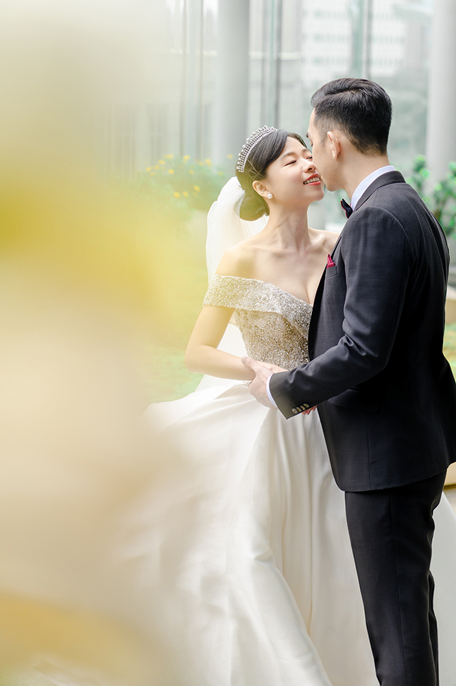 台北婚攝 婚攝樂傑 美式證婚 寒舍艾麗酒店 JSTUDIO_0138