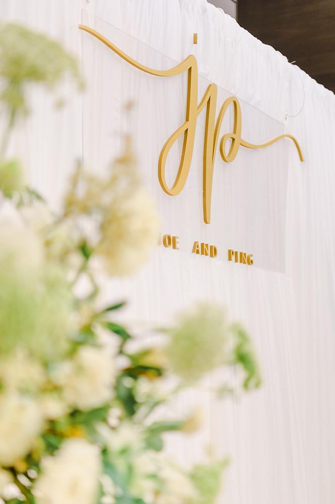 台北婚攝 婚攝樂傑 美式證婚 寒舍艾麗酒店 JSTUDIO_0132