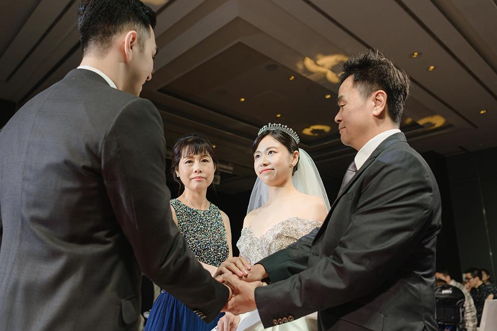 台北婚攝 婚攝樂傑 美式證婚 寒舍艾麗酒店 JSTUDIO_0114