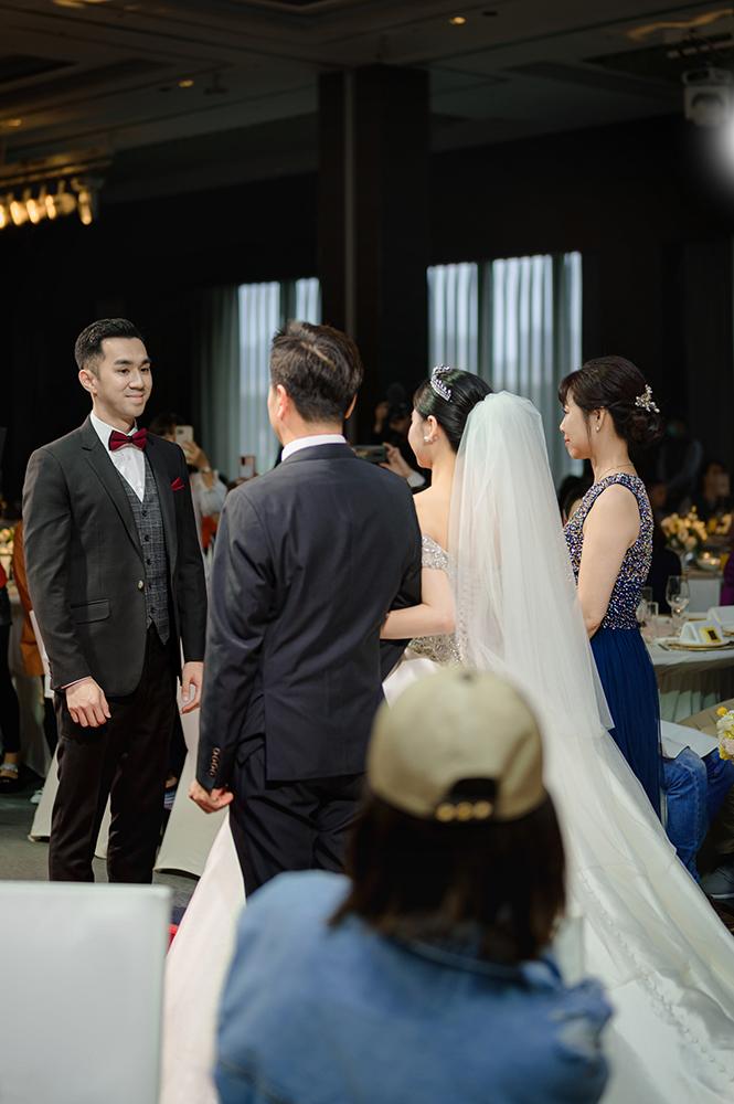 台北婚攝 婚攝樂傑 美式證婚 寒舍艾麗酒店 JSTUDIO_0112