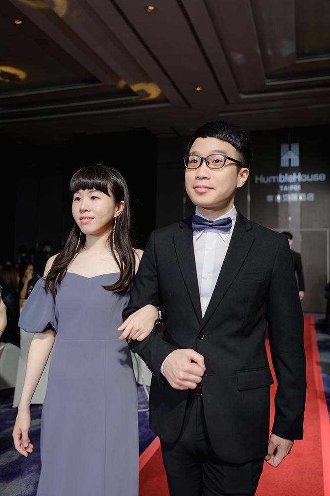 台北婚攝 婚攝樂傑 美式證婚 寒舍艾麗酒店 JSTUDIO_0103