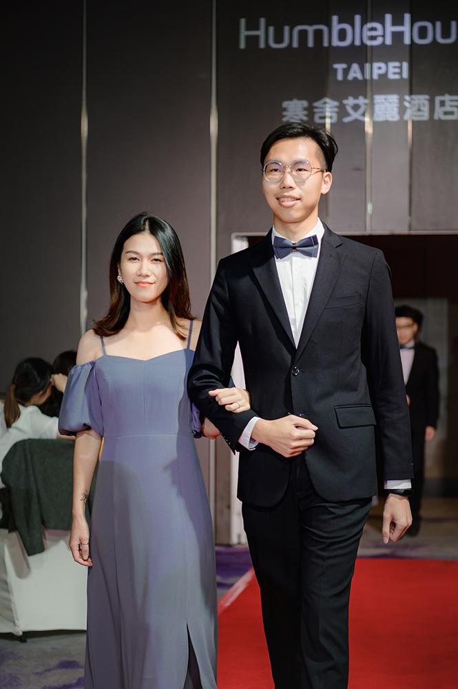 台北婚攝 婚攝樂傑 美式證婚 寒舍艾麗酒店 JSTUDIO_0102