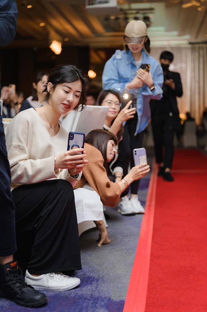 台北婚攝 婚攝樂傑 美式證婚 寒舍艾麗酒店 JSTUDIO_0101