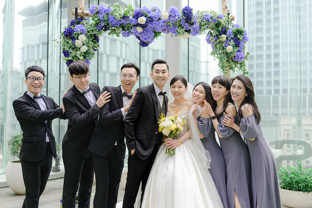 台北婚攝 婚攝樂傑 美式證婚 寒舍艾麗酒店 JSTUDIO_0091