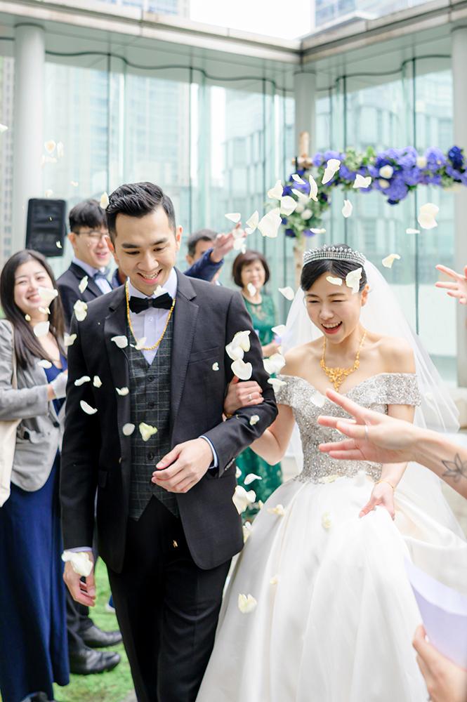 台北婚攝 婚攝樂傑 美式證婚 寒舍艾麗酒店 JSTUDIO_0090