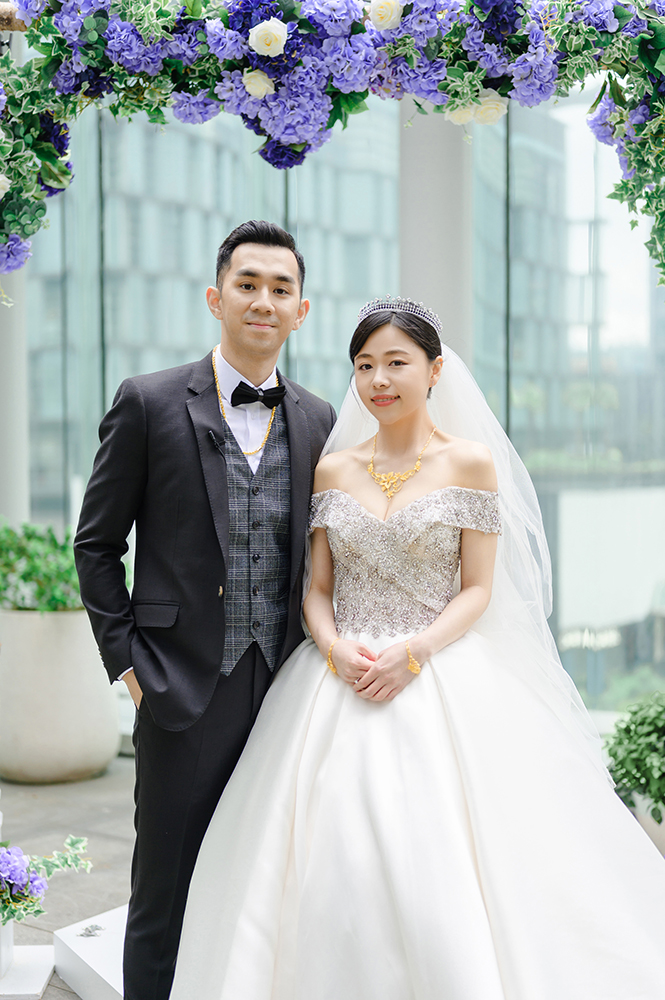 台北婚攝 婚攝樂傑 美式證婚 寒舍艾麗酒店 JSTUDIO_0088