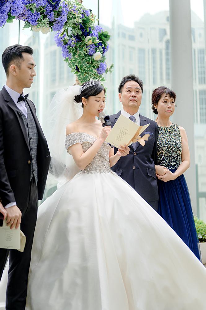 台北婚攝 婚攝樂傑 美式證婚 寒舍艾麗酒店 JSTUDIO_0081