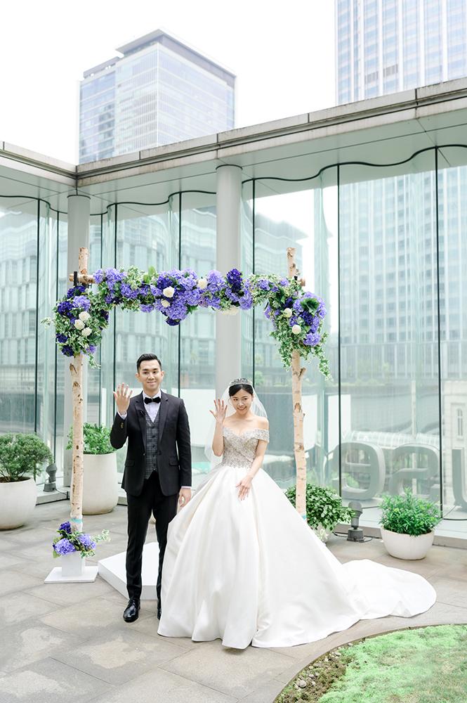 台北婚攝 婚攝樂傑 美式證婚 寒舍艾麗酒店 JSTUDIO_0075