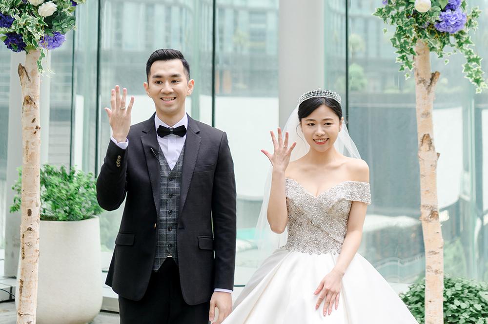 台北婚攝 婚攝樂傑 美式證婚 寒舍艾麗酒店 JSTUDIO_0074