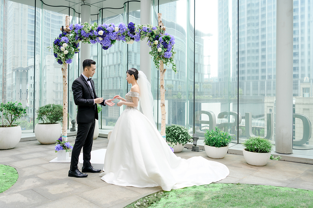 台北婚攝 婚攝樂傑 美式證婚 寒舍艾麗酒店 JSTUDIO_0068