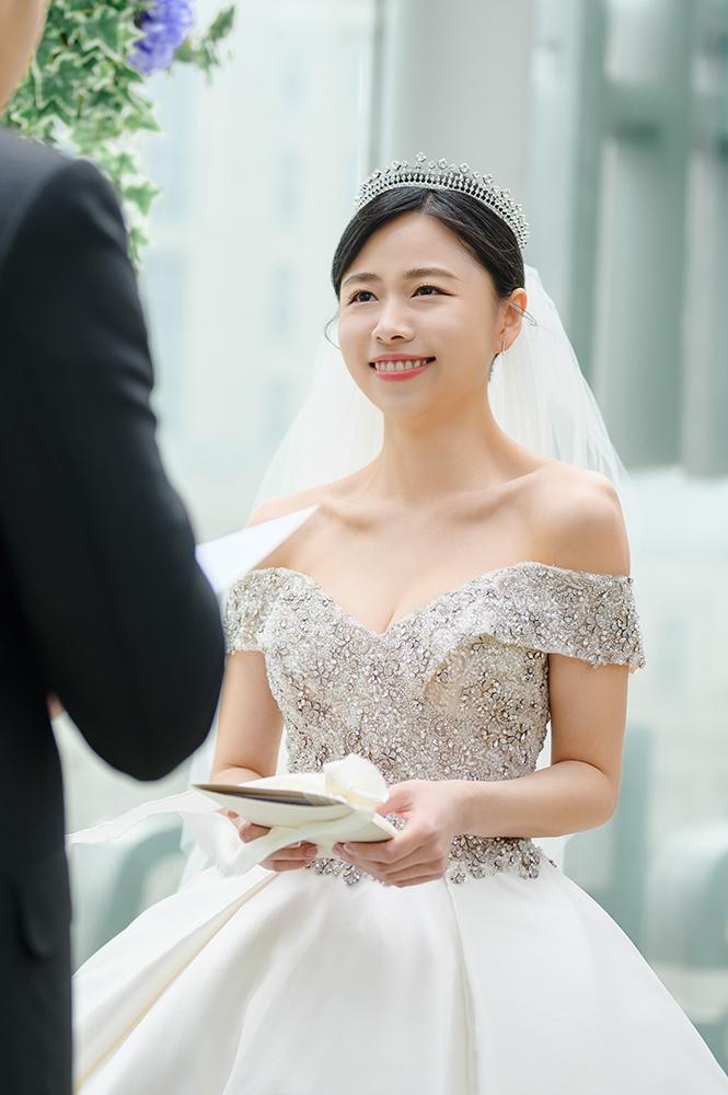 台北婚攝 婚攝樂傑 美式證婚 寒舍艾麗酒店 JSTUDIO_0058