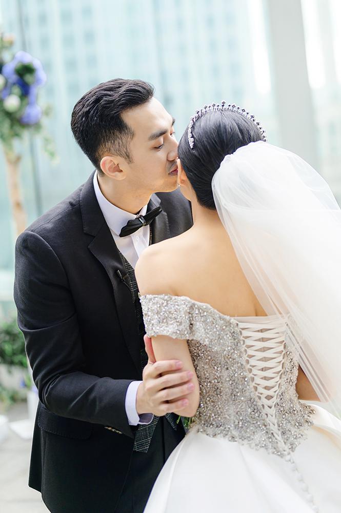 台北婚攝 婚攝樂傑 美式證婚 寒舍艾麗酒店 JSTUDIO_0050
