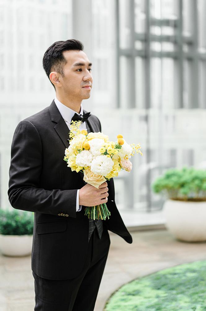 台北婚攝 婚攝樂傑 美式證婚 寒舍艾麗酒店 JSTUDIO_0046