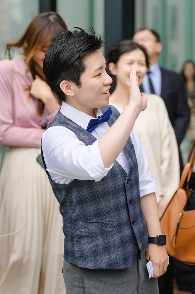 台北婚攝 婚攝樂傑 美式證婚 寒舍艾麗酒店 JSTUDIO_0042