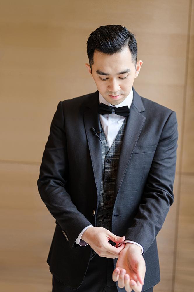 台北婚攝 婚攝樂傑 美式證婚 寒舍艾麗酒店 JSTUDIO_0022